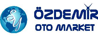 özdemir Oto Renault - Dacia - Tofaş - Fiat - Lancia- Alfaromeo Yedek Parça