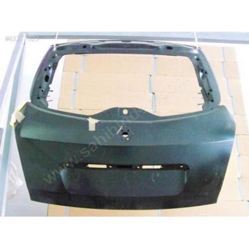 Renault Clio 3 SW Bagaj Kapağı