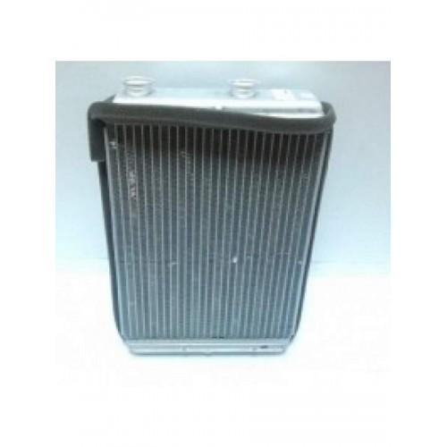 Kalorifer Radyatörü Doblo/İdea/Fiorino/Punto